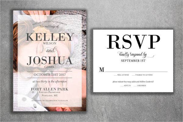 engagement-photo-wedding-invitations
