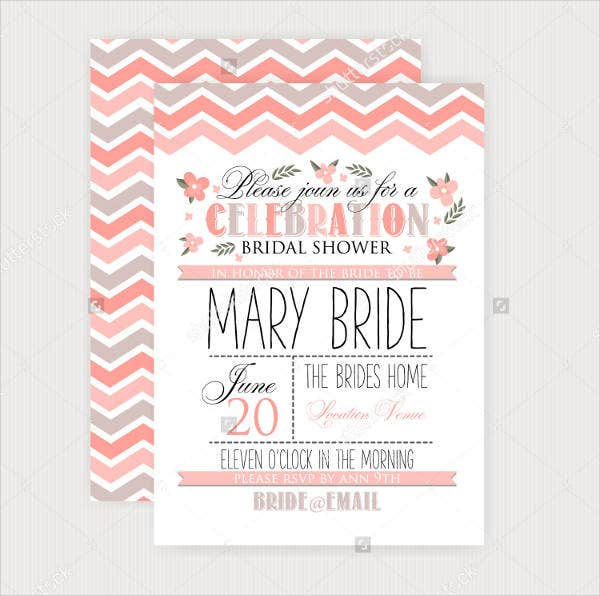 photo-wedding-shower-invitations