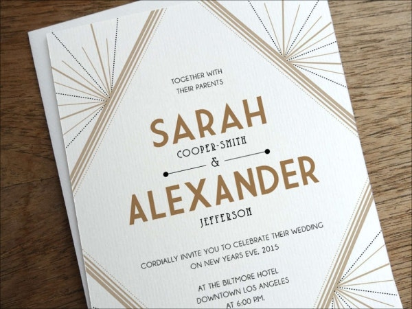 formal-modern-wedding-invitations