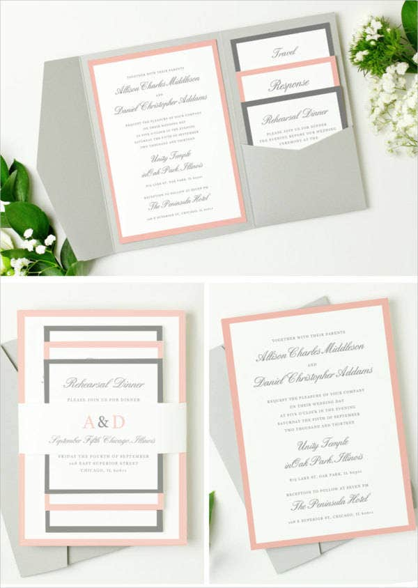 handmade-pocket-wedding-invitation
