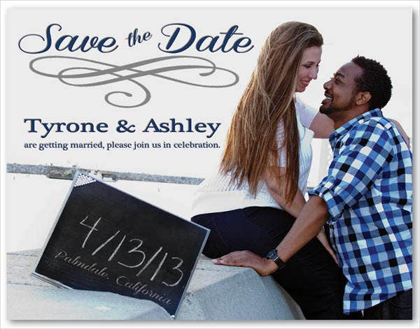western-wedding-shower-invitations