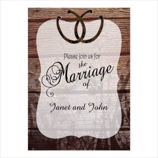 diy-western-wedding-invitations