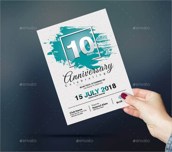 wedding celebration party invitations1