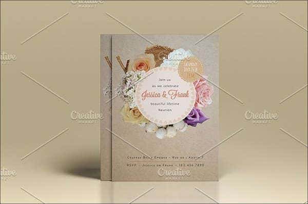 rustic-wedding-reception-invitations