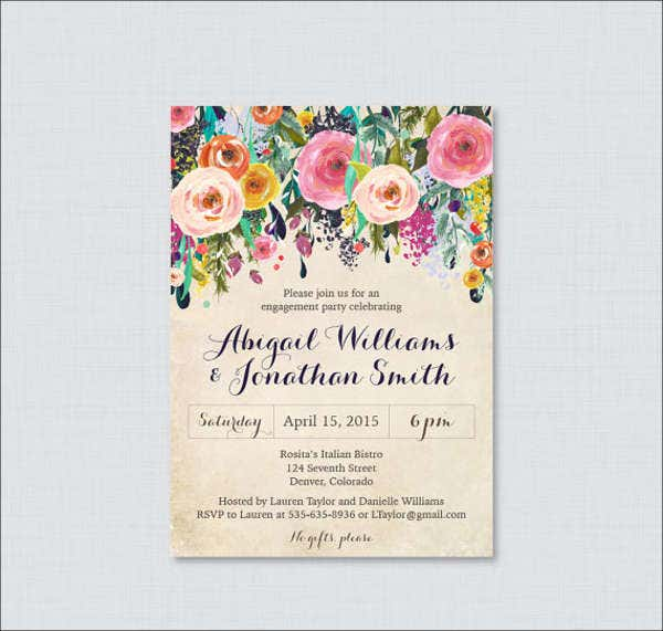 wedding-engagement-party-invitation