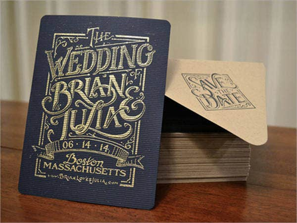 diy wedding invitations paper