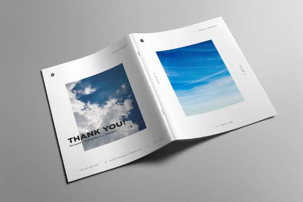 portfolio-book-brochure