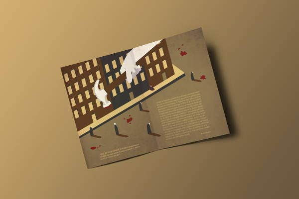 presentation-brochure-for-books