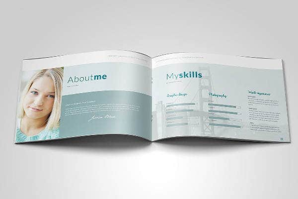 horizontal-book-brochure