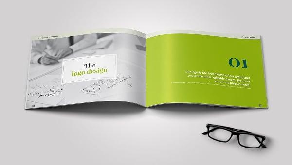 bookbrochure