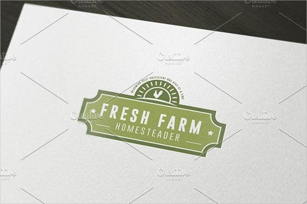 fresh-farm-logo