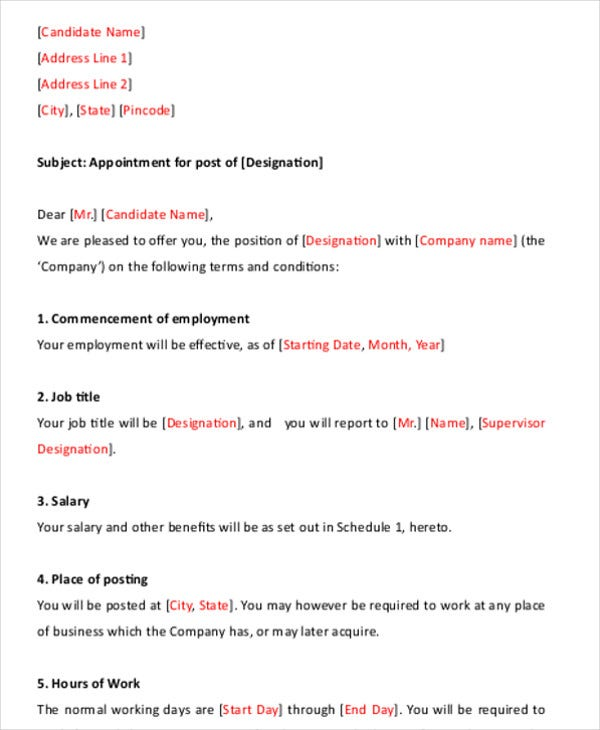 it employee appointment letter1