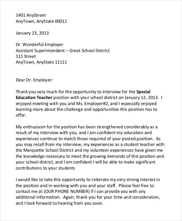Writing a formal letter   ppt download