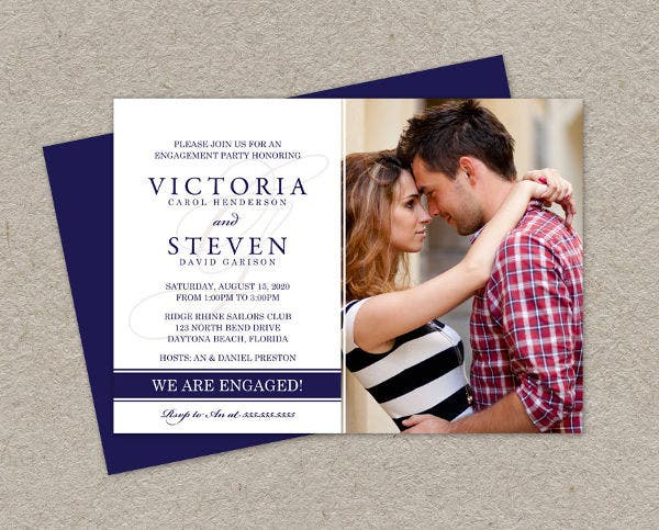 photo-engagement-invitation-card