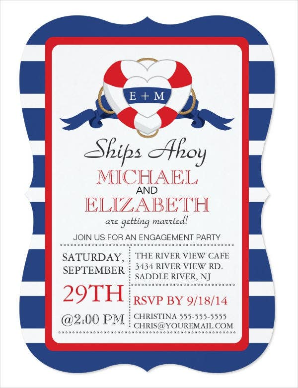 engagement-announcement-party-invitation