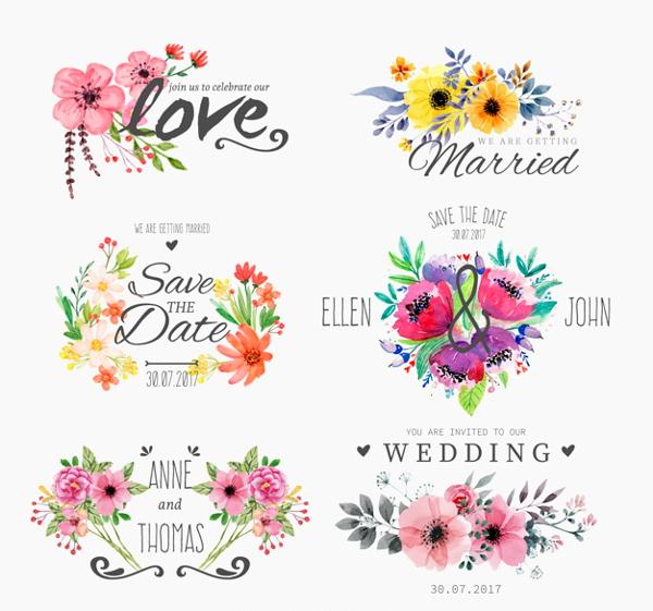 flower-vector-design