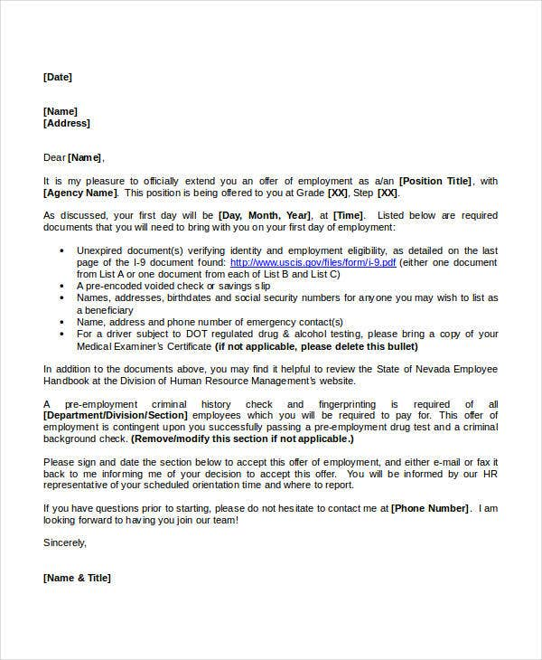 Category Tags Rental Application Cover Letter