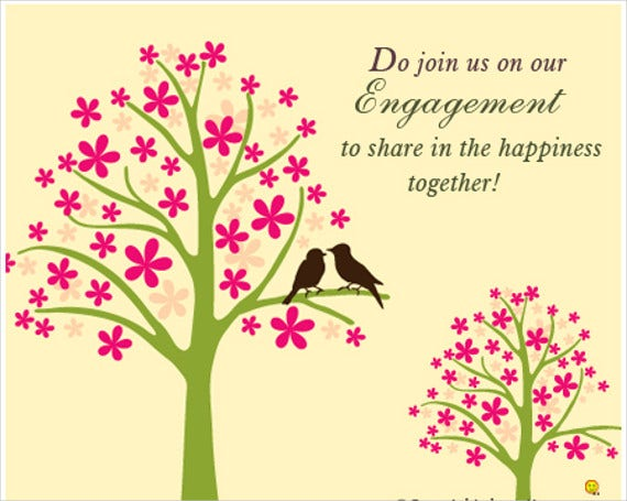 sample-engagement-invitation-card