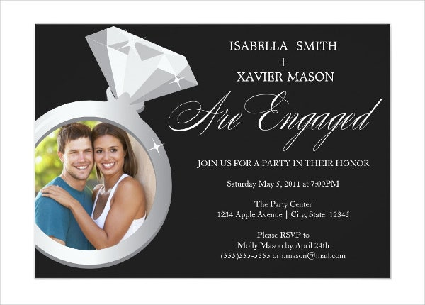 photo-engagement-party-invitation