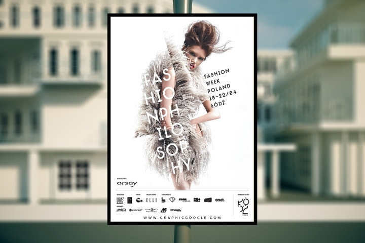 outdoor-advertising-poster-mockup