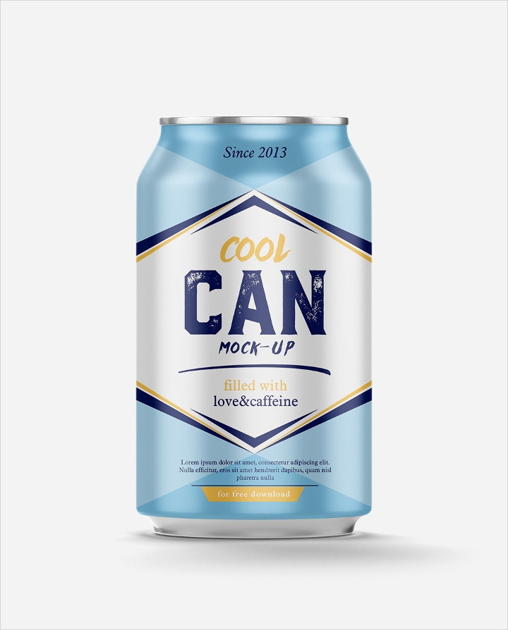 can-mockup