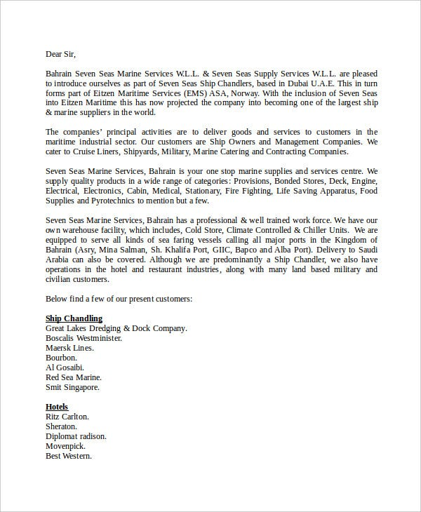 Formal letter templates 65 free wordpdf document download free formal personal reference letter expocarfo