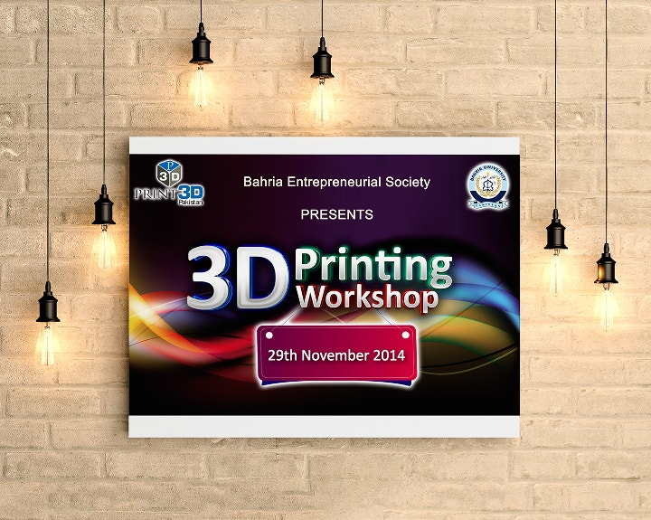 printing-workshop-banner