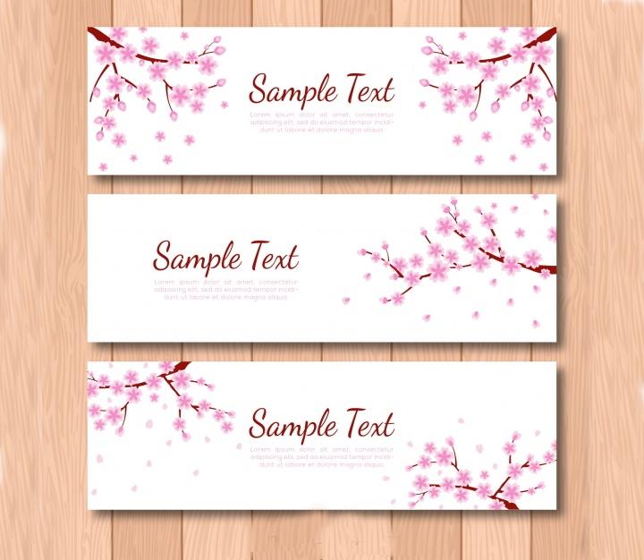 cherry-blossom-banner