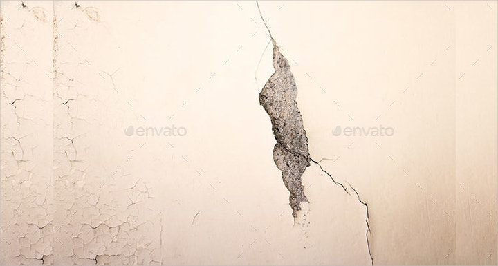 cracked wall textures1