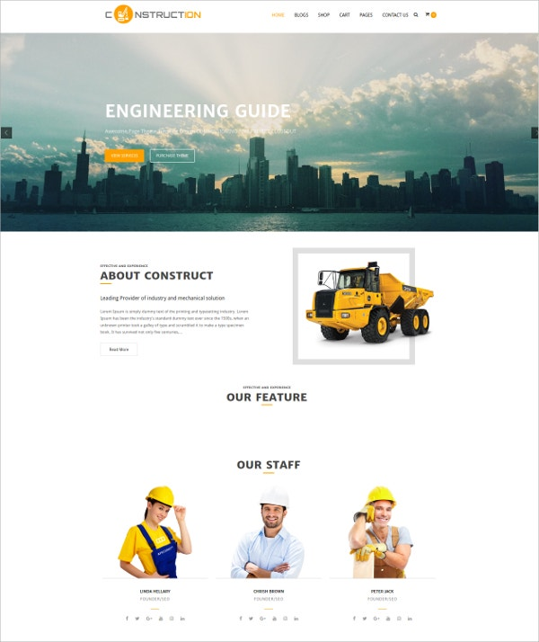 wordpress-theme-for-construction-company