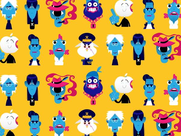 bp-characters-pattern