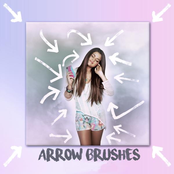 arrow-photoshop-brushes