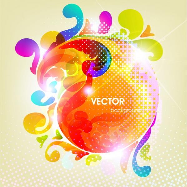Creative Sketch Vector