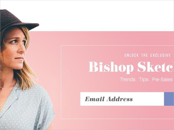 fashion-newsletter