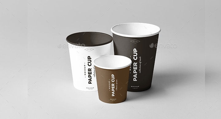 paper-cups-mock-up