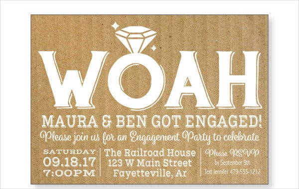 sample-funny-engagement-invitation