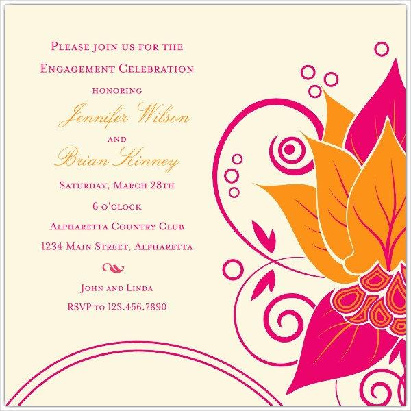 printable-floral-engagement-invitation