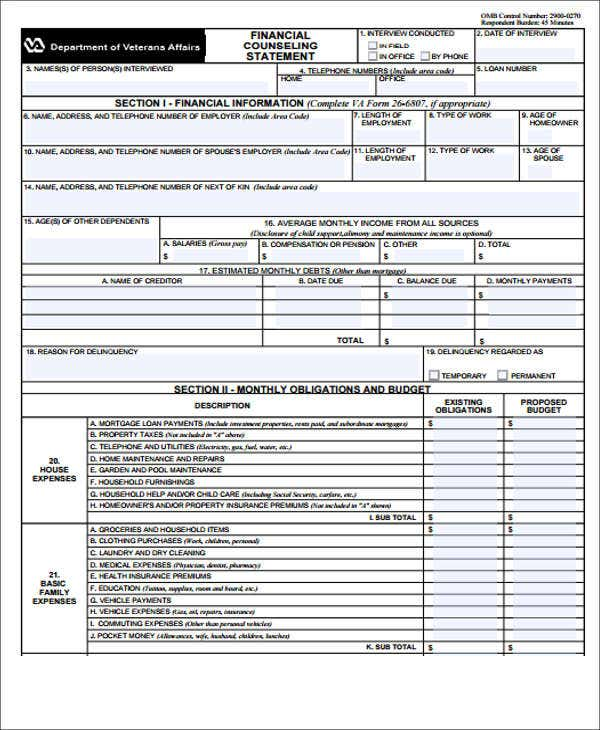 Army-Monthly-Counseling-Form Quarterly Counseling Form Army Example on military bearing, negligent discharge, amso initial, monthly performance, nco quarterly, for legal reasons, positive performance, apft failure, soldier monthly, ucmj flag, platoon leader initial, platoon sergeant initial,