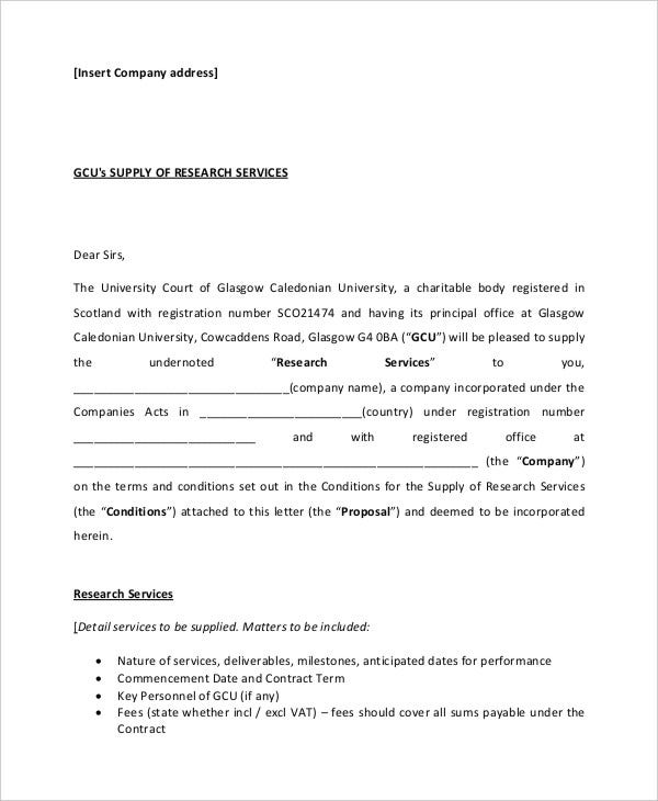 business service offer letter3