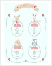 birthday-seating-chart-vector-eps-format-download