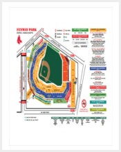 fenway-park-sample-seating-chart-template-free-download