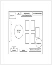 class-room-managenent-seating-pdf-free-downlaod