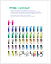 pantone-all-color-chart-pdf-format