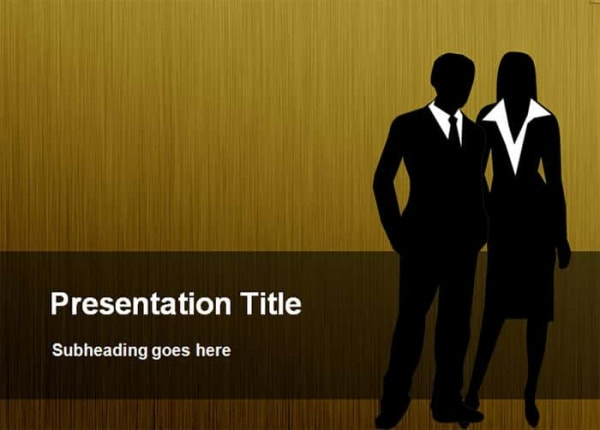 consultation powerpoint template min
