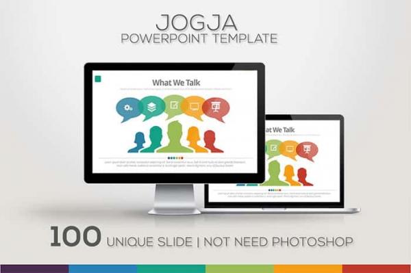 jogja powerpoint template min