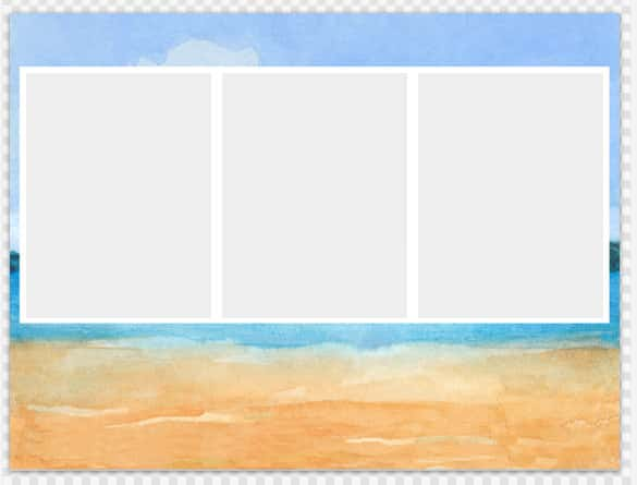 photo collage best collage template online