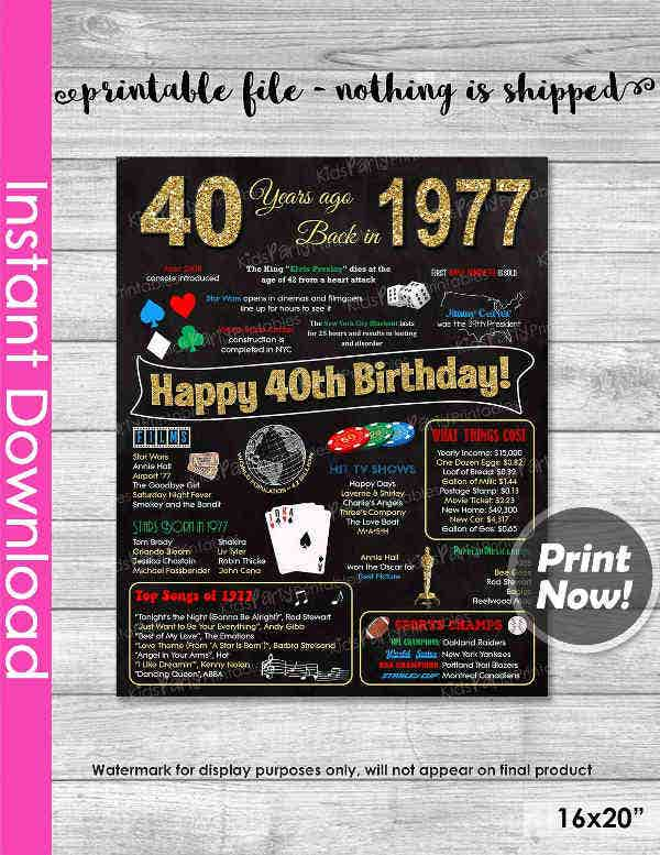 birthday-casino-party-poster