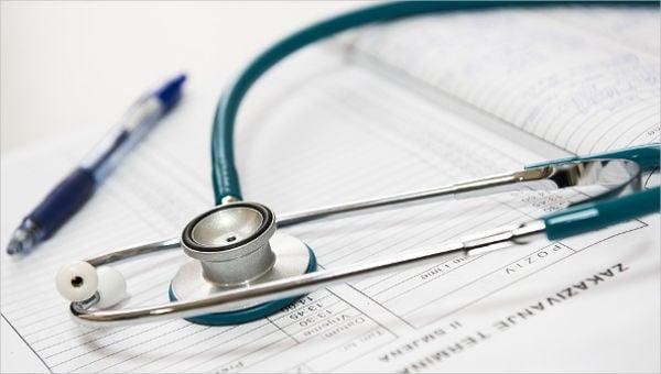 doctorappointmentlettertemplates1