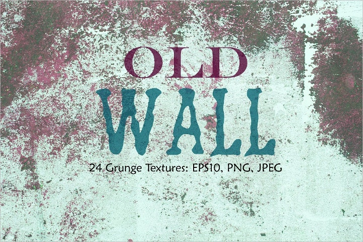old wall grunge textures1