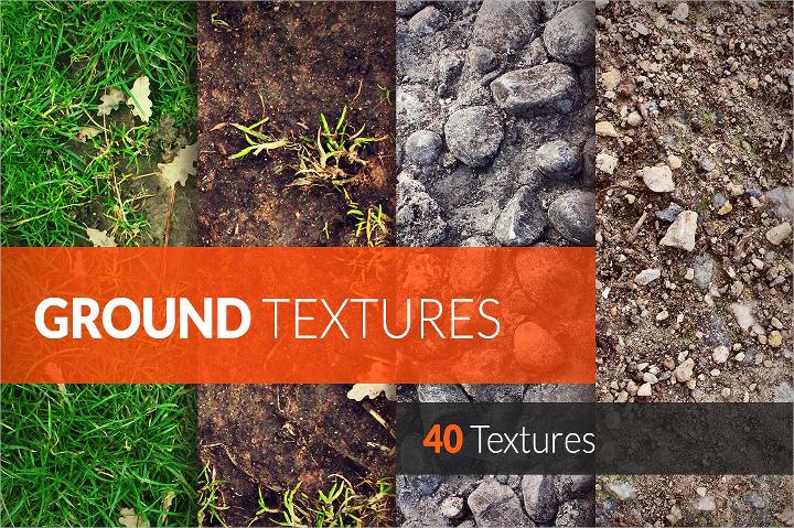 ground-textures